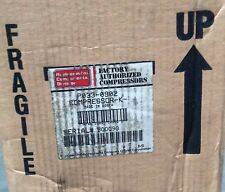 Discount Hvacp0330902 Carrier Compressor 208230v 1ph 34hp R22 Free Freight