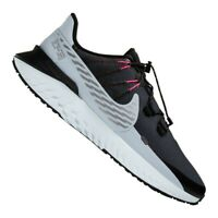 Scarpa da corsa Nike Legend React 3 Shield M CU3864-010 grigio