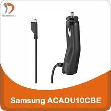 Samsung ACADU10CBE Chargeur Voiture Oplader i9300 Galaxy S 3, S III Original