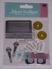 KARAOKE -  Jolee's Boutique / By You  --