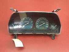 Land Rover Freelander Typ.LN Tacho Tachometer Instrument 52010468C