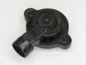 Throttle Position Sensor-VIN: M Formula Auto Parts TPS1