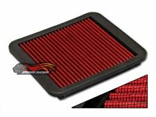 Rtunes OEM Replacement Air Filter For WRX/STI/Legacy/Outback/XV/Forester/Impreza