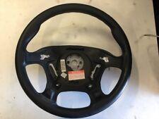 Holden Commodore VT-VX Steering Wheel Standard Not Leather **Slight Movement**