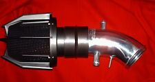 Free Filter Cleaner! Weapon-R Dragon Air Intake Short Ram 04-07 Acura Tl 3.2L