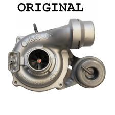 Turbolader 8200392656 144113321R Dacia Nissan Renault Suzuki 1.5 dCi DDiS 63kW