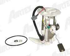 Airtex E2351M Fuel Pump Module Assembly