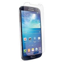 Protector pantalla Samsung S5 Et-fg900ctegww