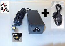 Netzteil Adapter Ladegerät für Asus Eee PC 1002HAE 1003HAG 1004DN 12V 36W OVP