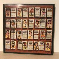 "The Guitar Album 2x12"" Vinyl LP Album Rock Blues Jimi Hendrix Shuggie Otis 1973"