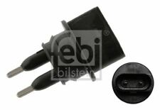 # FEBI 34769 SENSOR WASH WATER LEVEL Dual-Clutch