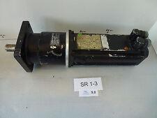 Stromag Flp 40/0025-30 Bn 14p + Harmonic Drive Rh-25-80-cc Planetary Gear