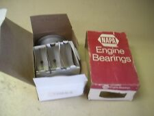 Napa Bearing Set 4056-M-10 , Ford 3.7L 223cu.in. I6 Gas