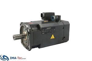 SIEMENS 3 Motor 1FT6061-6AF71-4FA1