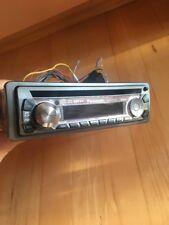 Panasonic Autoradio CD CQ-C1311NW Hifi Tuner CD Radio 📻
