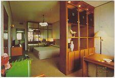 NAN LIN HOTEL - DE LUXE SUITE - SUZHOU (CINA CHINA)