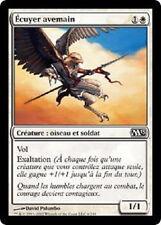 DRAGONS TARKIR  #6 VF Magic Aven Tactician ▼▲▼2x Tacticien avemain