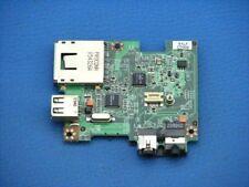 USB Platine Amilo M1450G  1100023371-42762