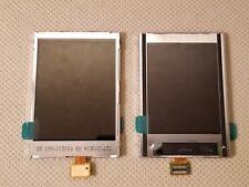 New Motorola OEM Inner & Outer LCD Screen Replacement Part for RAZR2 V8 V9m