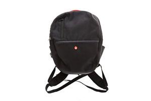 DJI Manfrotto Gear Backpack - OSMO / MAVIC / SPARK / DSLR / LENS