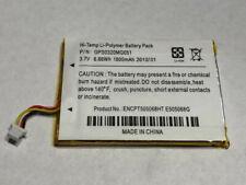 Original Oem Gps0320Mg051 Battery For Skygolf Skycaddie Sgx Range Finder