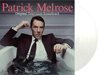 LP Original Soundtrack - Patrick Melrose - VINILE NUOVO