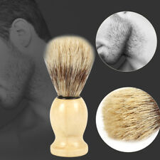 Hair Removal Beard Shaving Brush for Mens Shave Tools Cosmetic Tool