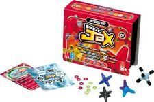 ProJax Booster (Erweiterung) Series 01