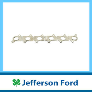 Genuine Ford  Exhaust Manifold For Falcon Territory