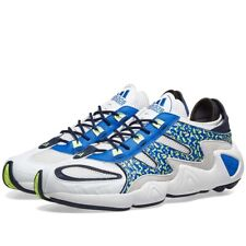 Adidas Originals Consortium Torsion FYW S-97 Crazy 90s UK 10 US 10.5 EQT