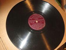 78RPM Excelsior 142 /156 Johnny Otis, Harlem Nocturne / Ultra - Violet clean V