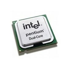 Procesador Intel Pentium Dual-Core E2220 2,4Ghz Socket 775 FSB800 1Mb Caché
