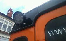 LUCI LED Defender Lavoro Grande Qualità WATT Land Rover JIMNY inondazione di pattern 12-24