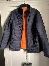 Ladies Barbour Jacket Size 14