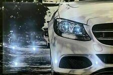LED Bild Leuchtbild LED Bilder Wandbild Leinwandbild / AUTO / CAR / SPORTWAGEN