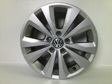 5G0601025L Alufelge Felge Alu VW Golf VII (5G1, BQ1, BE1, BE2) 1.6 TDI  77 kW