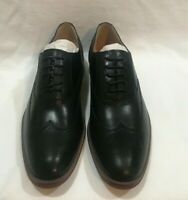 YEARCON Men's Appellation  Oxfords Dress Shoes Leather Size 7.5 NEW
