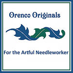 ORENCO ORIGINALS