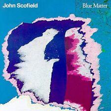 John Scofield - Blue Matter [New CD] Japan - Import
