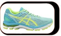 Chaussures De Course Running Asics Gel Pursue....V3 Femme  Référence : T6C5N6707