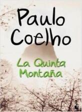 Paperback Fiction Books in Italian Paulo Coelho