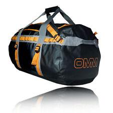 Bolsas de deporte maletas