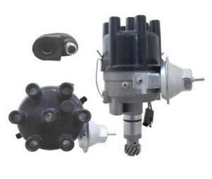 Distributor-Std Trans WAI DST3690