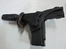 Leva devioluci 97BG13B302AB Ford Mondeo 1 restyling.  [317.16]