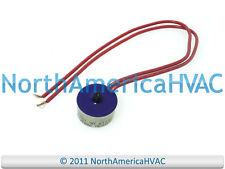 Admiral Refrigerator Defrost Thermostat Sensor 520856 52085-6 52085-11 L55-20F