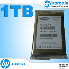 """Discos duros internos de SATA III 5,25"""" para ordenadores y tablets"""