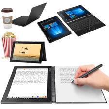 """LENOVO Tablet computer portatile PC YOGA BOOK 10.1"""" DDR3 4GB 64GB LTE 4-CORE"""