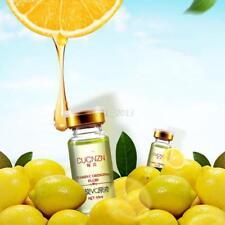Vitamin C Essence Serum Natural Pure Firming Collagen Strong Anti Wrinkle Serum