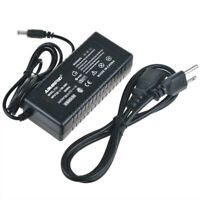 27V AC//DC Adapter For Creative 51MF1615AA002 Gigaworks T40 II 2 Speaker Charger