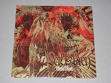 ELECTRIC WIZARD Let Us Prey 2LP gatefold New Sealed Vinyl 2 LP